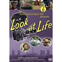 Look at Life 7 [DVD]