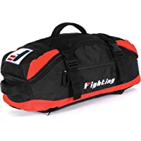 Fighting Sports Undisputed Sport Bag