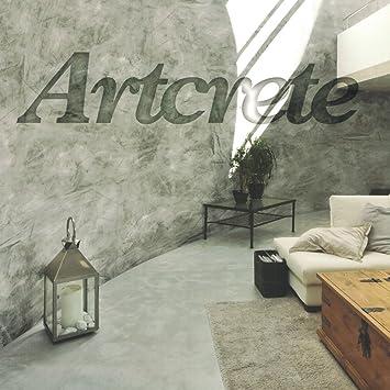 Marmorspachtel Stuco Fugenloser Wand Boden Und Badbeschichtung