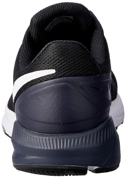 Air LaufschuheEu Structure Nike Zoom 22 Herren OPTkiZlwXu