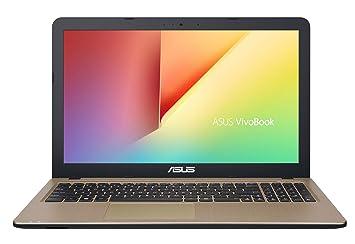 """ASUS VivoBook K540LA-XX1453T - Portátil de 15.6"""" HD (Intel Core i3-"""