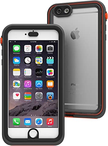 funda iphone 6 plus impermeable