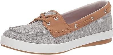 Charter Herringbone Sneaker