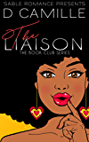 The Liaison (The Book Club Series 3)