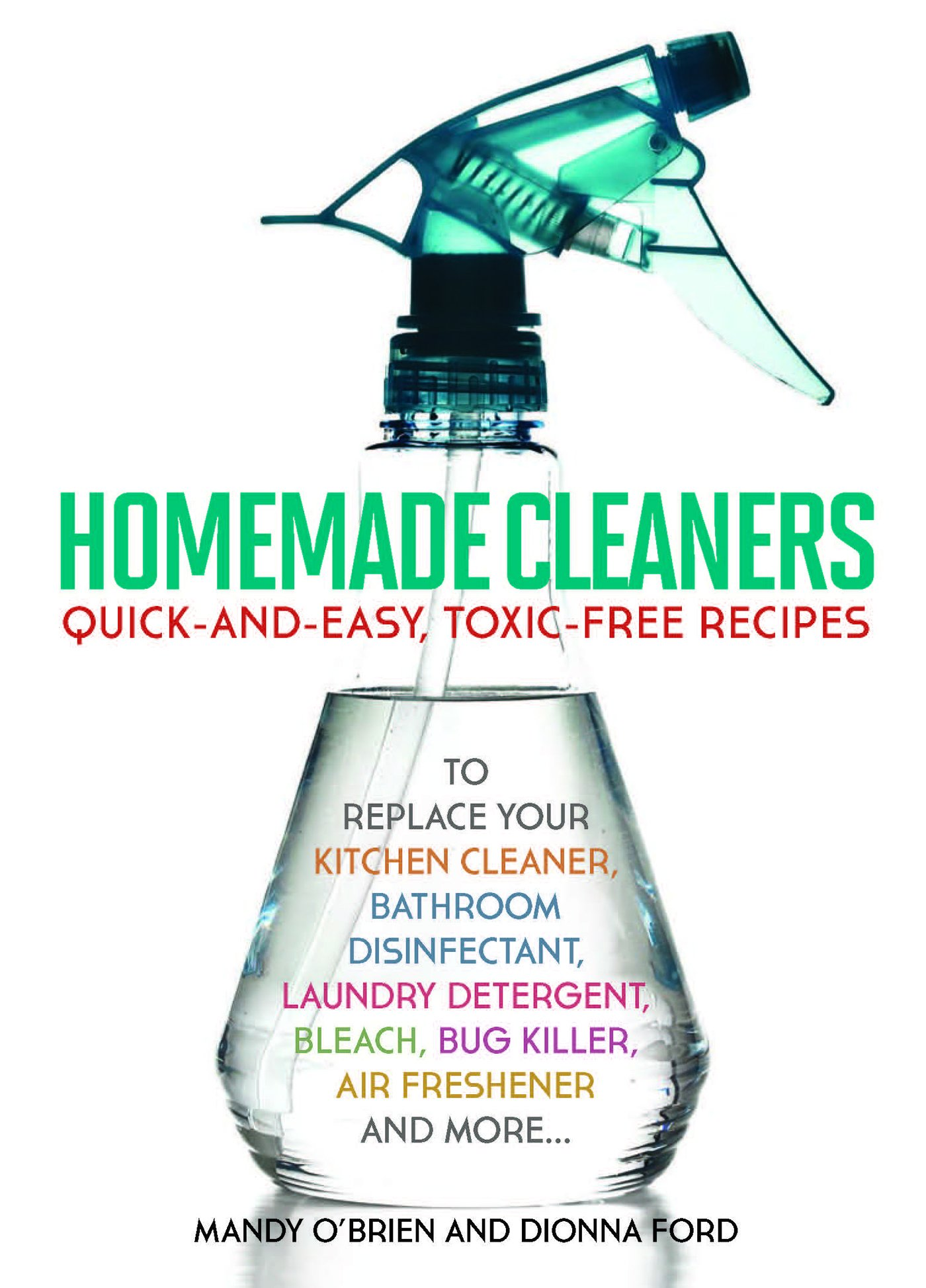 homemade cleaners 40 drops of your favourite essential oils here