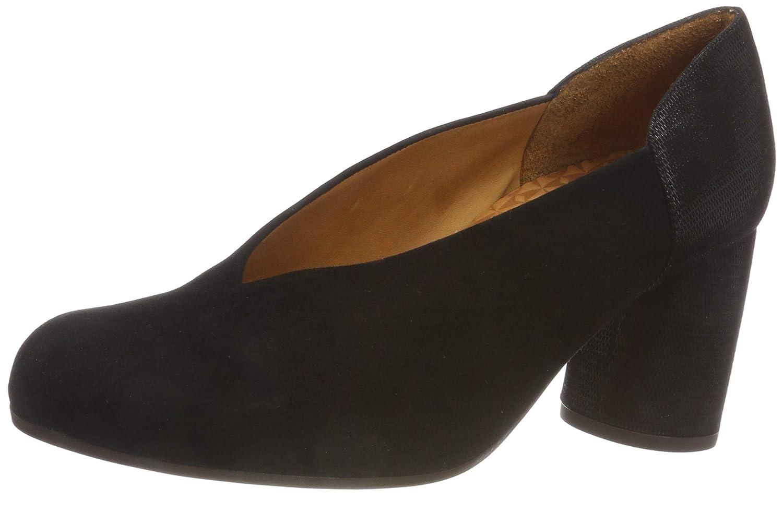 Chie Mihara Murri, Zapatos de tacón con Punta Cerrada para Mujer
