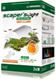 dennerle Eclairage Scapers Light 24 W
