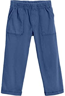 481b19f0942 City Threads Boys  and Girls  100% Pants in Super Soft Cotton Jersey Made