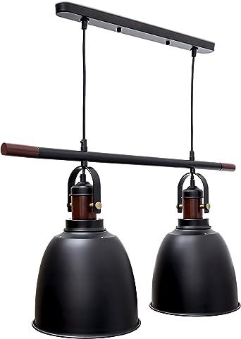 P-23  Moderne Pendellampe Hängelampe inkl Leuchtmittel Lampe 3 Varianten NEU