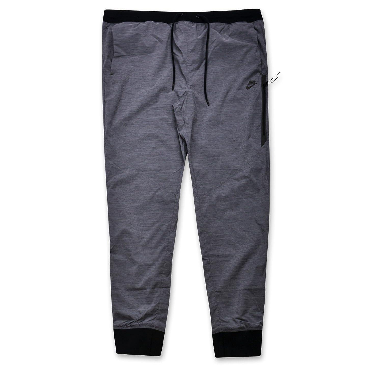 Nike Bonded Woven Pant Damen Hose