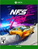 Need For Speed: Heat (輸入版:北米) - XboxOne