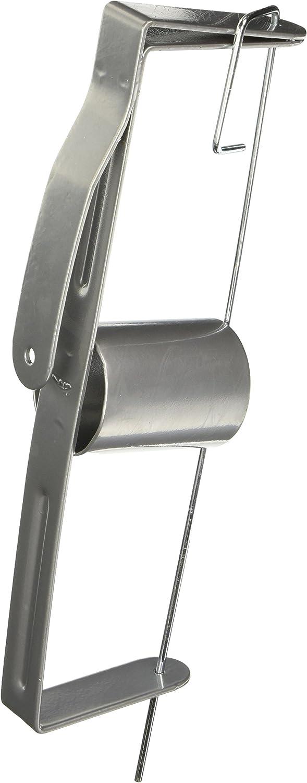 B00002X2EH Goldblatt G05221 Drywall Tape Holder 71P5-PLvwKL