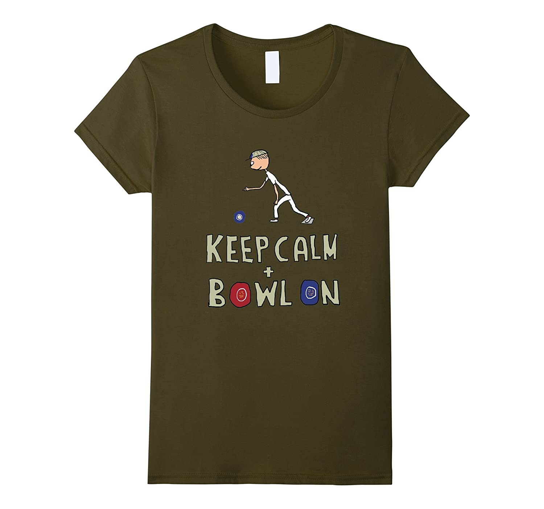 Womens Keep Bowls Large Silver-Xalozy
