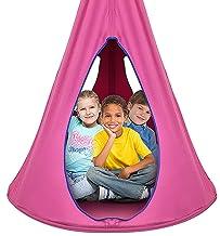 Sorbus Kids Nest