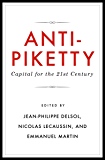 Anti-Piketty: Capital for the 21st Century