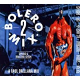 Bolero Mix 2 Expanded & Remastered Edition ( Limited Edition)