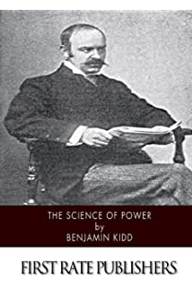 emerson    s essay on compensation  ralph waldo emerson  lewis    the science of power