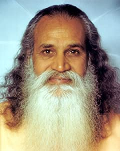 Sri S. Satchidananda
