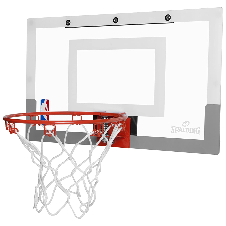 mini basketball backboard wall hoop net ring set kids game. Black Bedroom Furniture Sets. Home Design Ideas