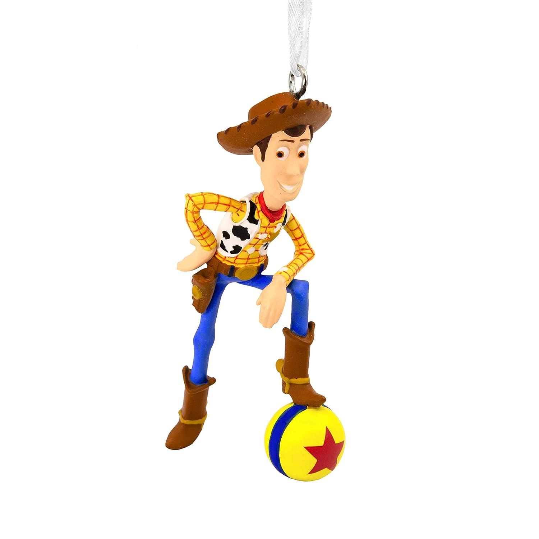 Hallmark Christmas Ornaments.Hallmark Christmas Ornaments Disney Pixar Toy Story Woody Ornament
