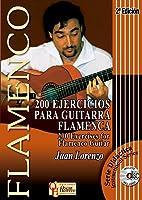 Made In Spain: Studies In Popular Music