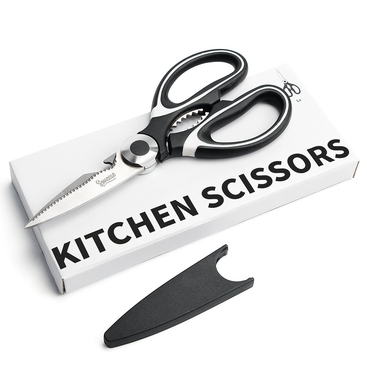 Funky Best Kitchen Scissors Pictures - Kitchen Cabinets | Ideas ...