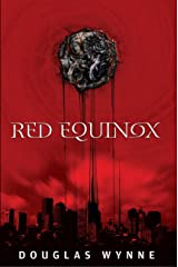 Red Equinox Kindle Edition