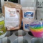 Naturseed - Aceite de coco Virgen Extra Orgánico - Para