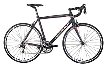 Ridley Fenix FE701BM Road Bike