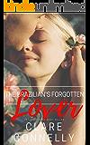 The Brazilian's Forgotten Lover (The Hendersons Book 3)