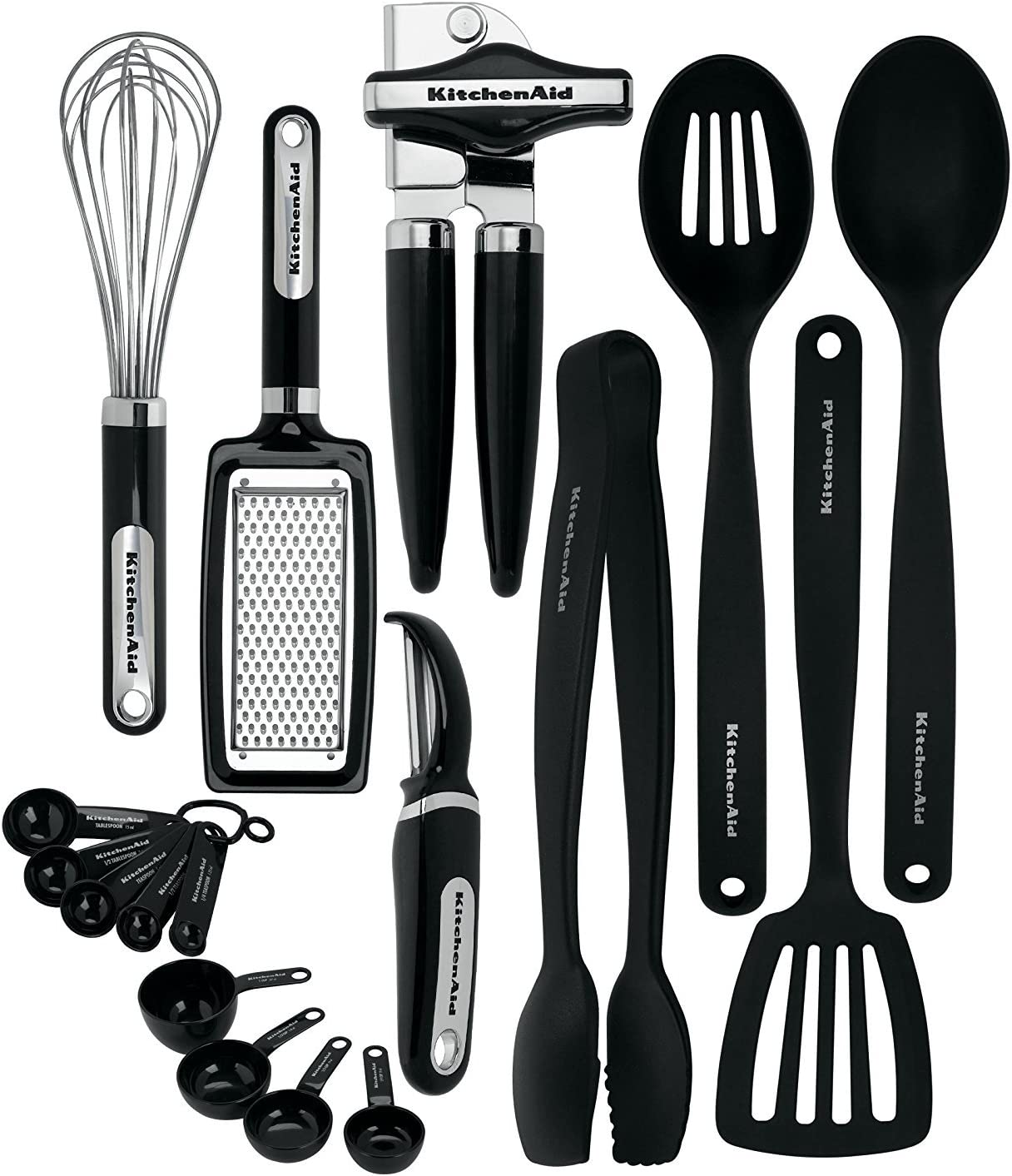 KitchenAid Kitchen Tools at Lowes.com
