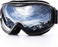 Juli Winter Snow Ski Goggles