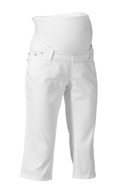 Noppies Maternity Capri Trousers