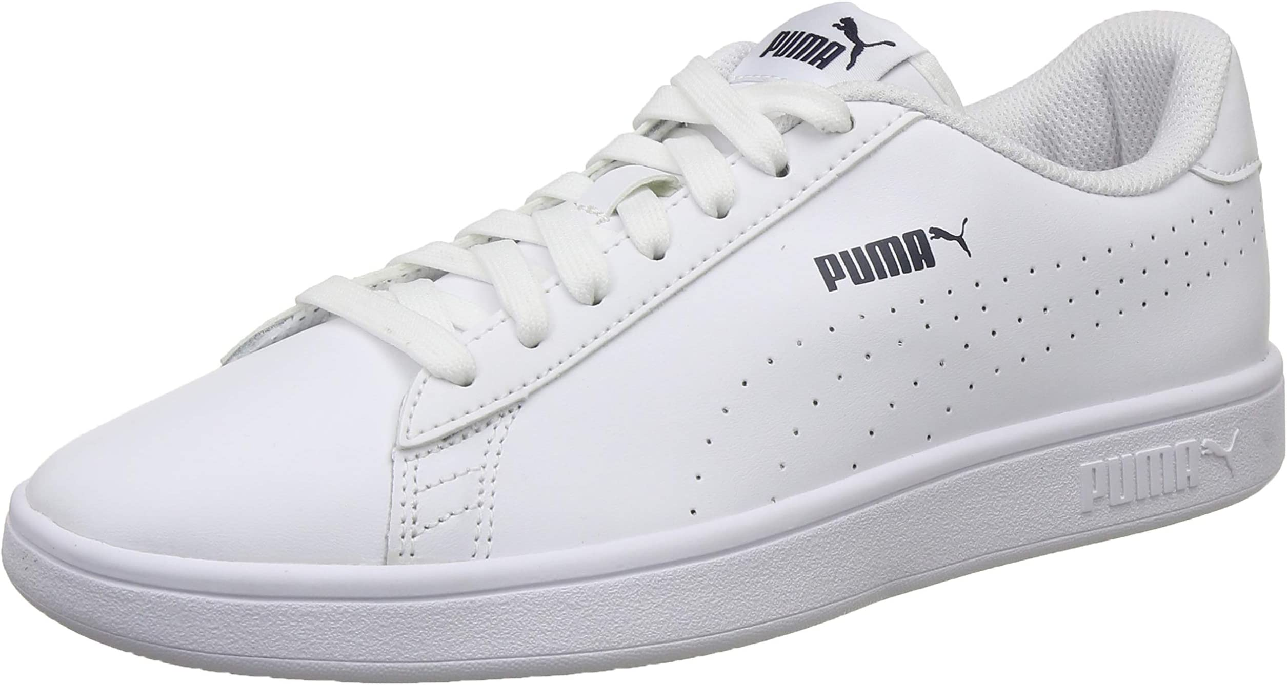 PUMA Puma Smash V2 L Perf Unisex Adults