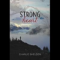 Strong Heart (English Edition)
