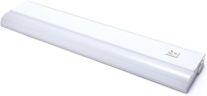bodled led under cabinet lighting long lasting and energy efficient linkable led under cabinet lighting 32 inch led under cabinet lights hardwired