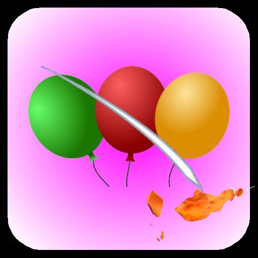 Balloon Ninja: Amazon.es: Appstore para Android