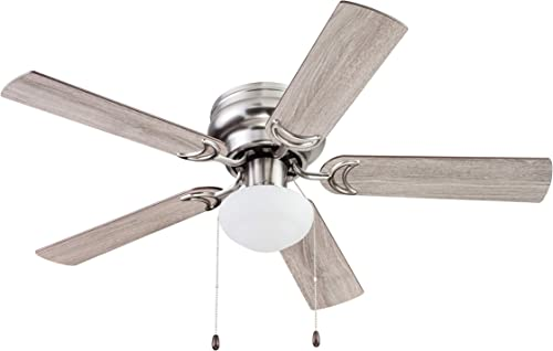 Prominence Home 51585 Alvina Ceiling Fan