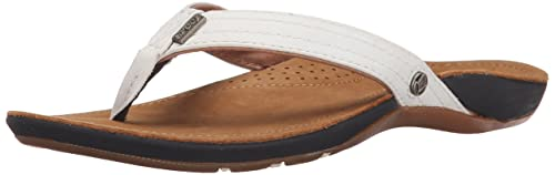 50ea747aa493 Reef Women s Miss J-Bay Sandal Brown  Amazon.ca  Shoes   Handbags