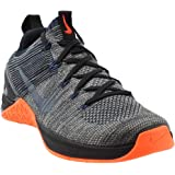 e0e985b87c2c Nike Men s Metcon DSX Flyknit 2 Nylon Running Shoes