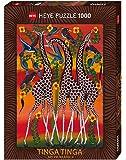 Kv&H Verlag - Puzzle de 1000 piezas (27.5x5.8 cm) (HEYE-29426)