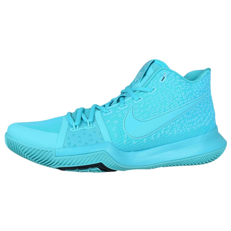 Amazon.com | Nike Men\'s Kyrie 3 Basketball Shoe | Basketball