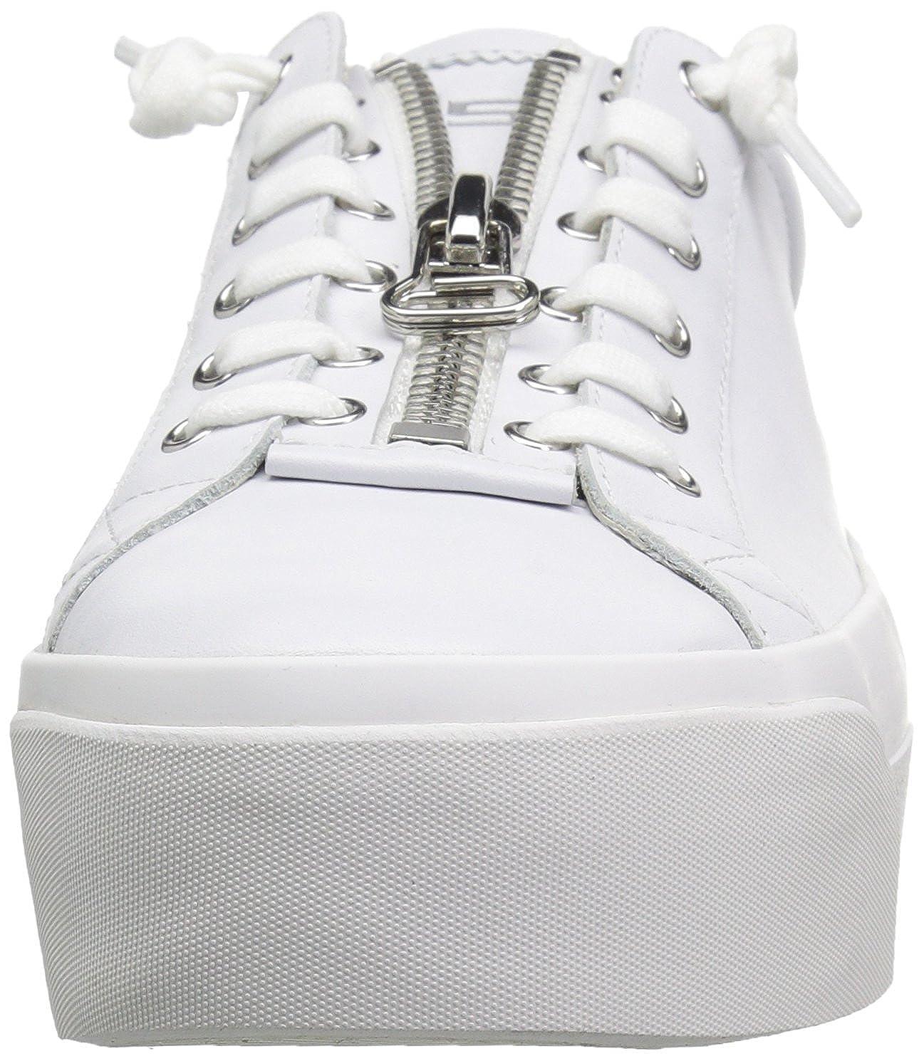 Ash Womens Buzz Sneaker