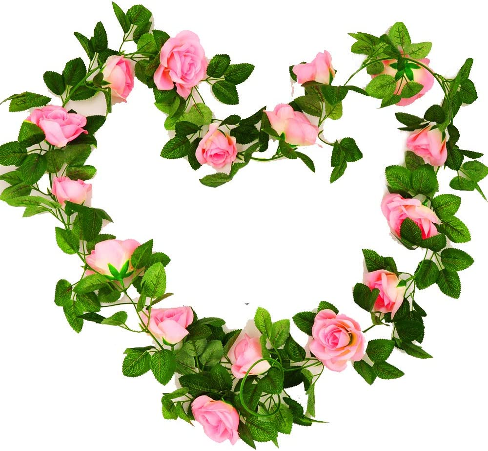 Free Green Vine Cliparts, Download Free Clip Art, Free Clip Art on Clipart  Library