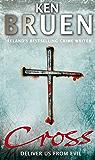 Cross (Jack Taylor series)