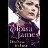 Duchess in Love: Number 1 in series (Duchess Quartet)
