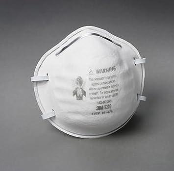 3m 95 respirator mask