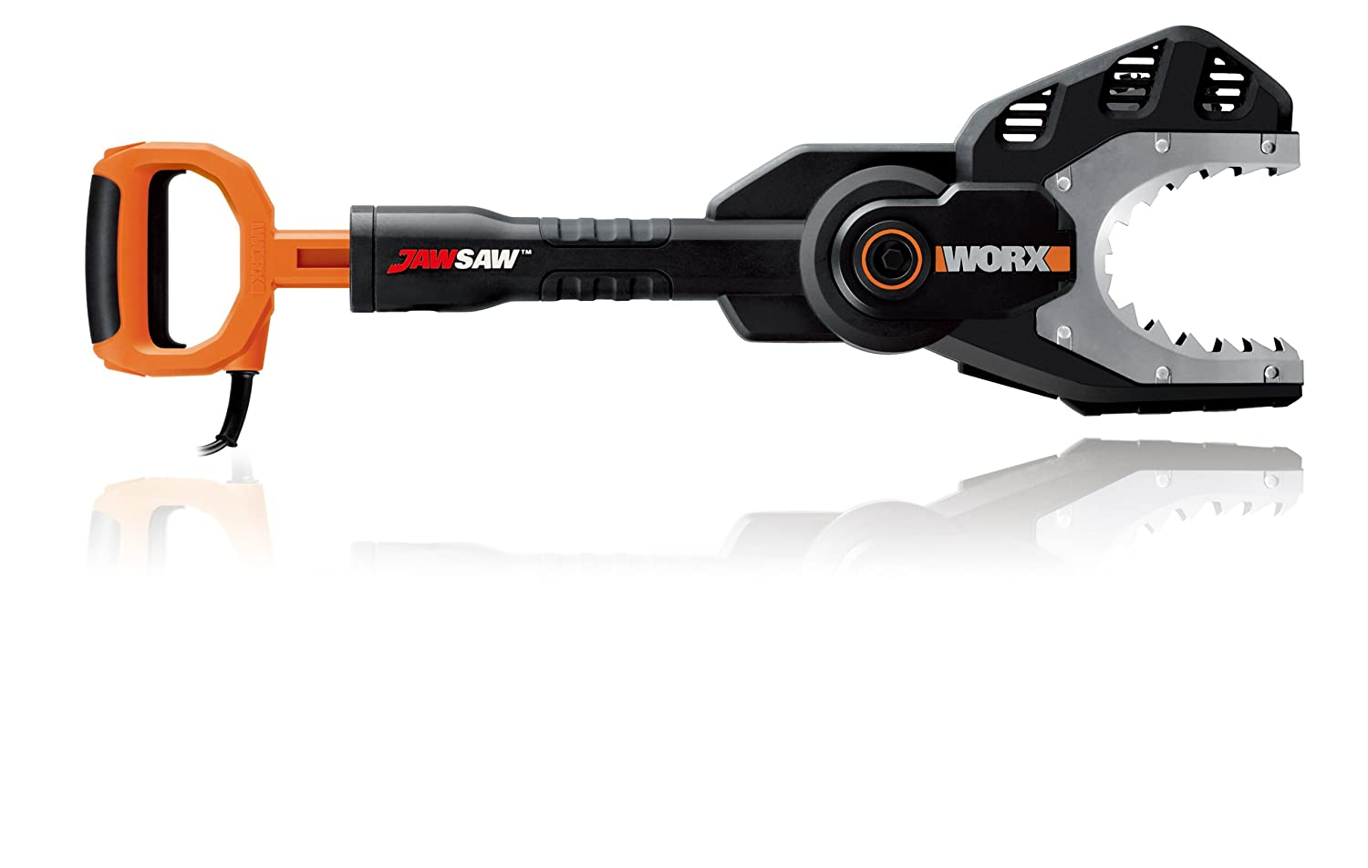 WORX WG307 Chainsaws product image 1