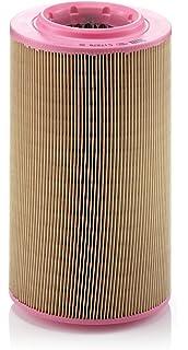 Mann Filter CU 3780 Innenraumfilter MANN /& HUMMEL GMBH