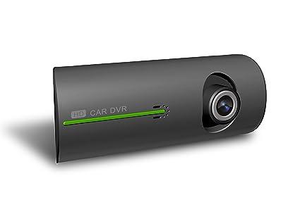 IPV-CARDVR2 cámara de seguridad para coches